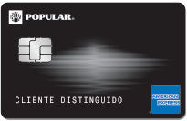 American Express® The Black Card